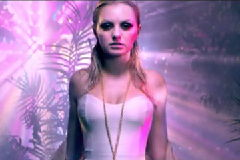 Alexandra Stan - Give Me Your Everything (���������)