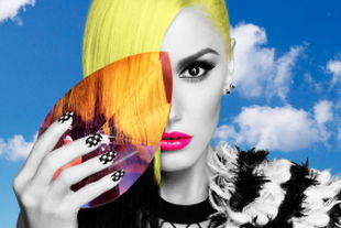 Gwen Stefani � Baby Don't Lie