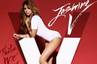 Jasmine V - That�s Me Right There